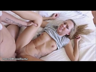 lb Blonde amateur Teen Masturbating See her