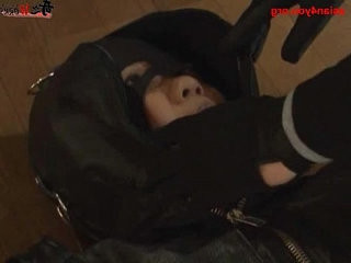 leather xxx videos
