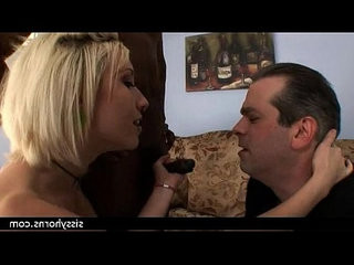 cuckold interracial orgy wife big cock milf slut