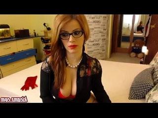 Amateur Australian Sexy young girl porn