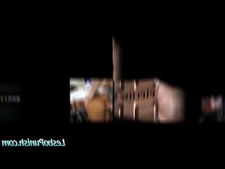 Lez Girls kaylani madison marie Get Sex Toys Punish Each Other video